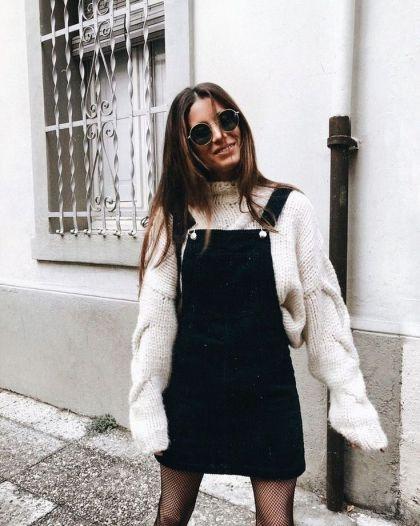 8 Ways To Wear Your Denim You're Gonna Love