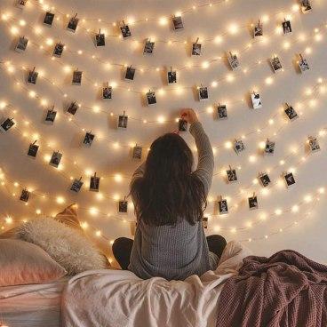 *25 Cute AF Dorm Room Tech You'll Adore
