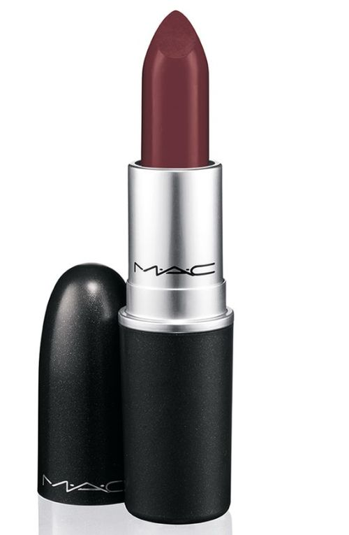 8 Lip Products for the Perfect Fall Pout
