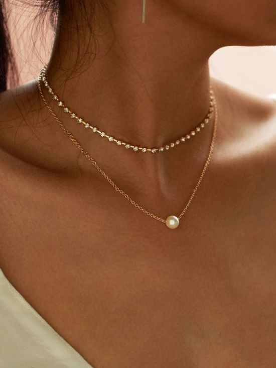 Best Brands For Fine Gold Jewellery