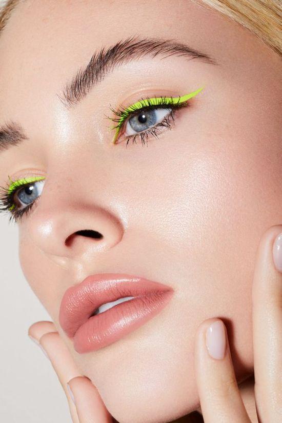 12 Eyeliner Tutorials That Can Change Your Look