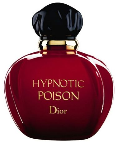 Your Next Signature Scent Based On Your Zodiac