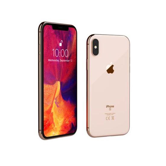 *The Best Waterproof Phones Of 2019