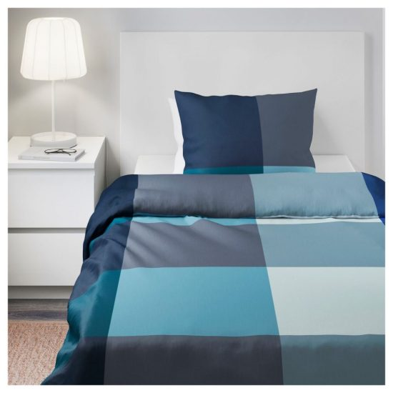 10 Dorm Room Bedding Looks You Need Right Now