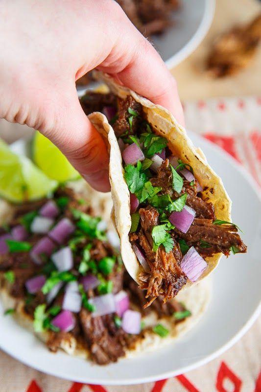 8 Cinco De Mayo Recipes That Are Beyond Delicious