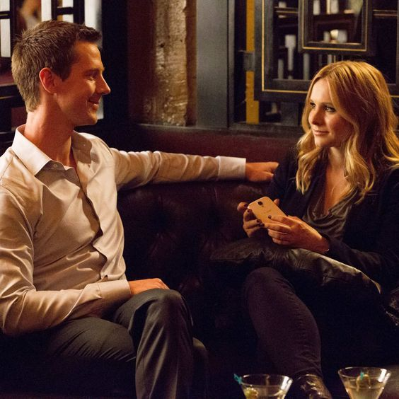 10 Reasons To Be Excited For The Veronica Mars Reboot