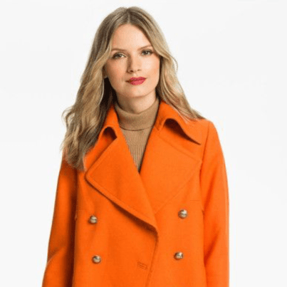 How To Add Fall Colors To Your Wardrobe