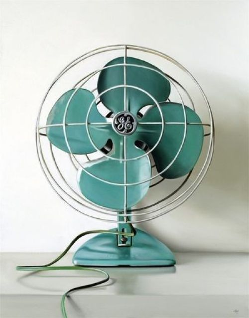 Beat The Heat, 10 Ways To Beat The Heat In Summer 2020