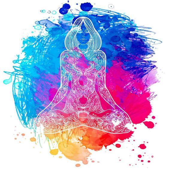 12 Ways To Feel More Zen This Week