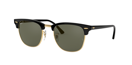 10 Designer Sunglasses You Can Get For Under $250