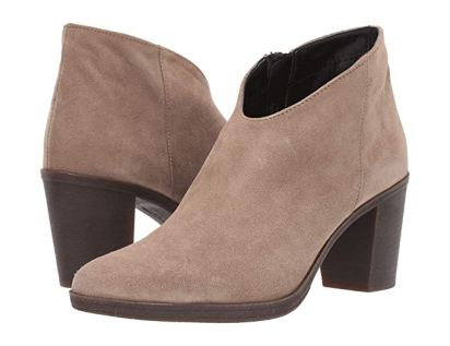 Amazing Boot Styles You Need To Buy ASAP