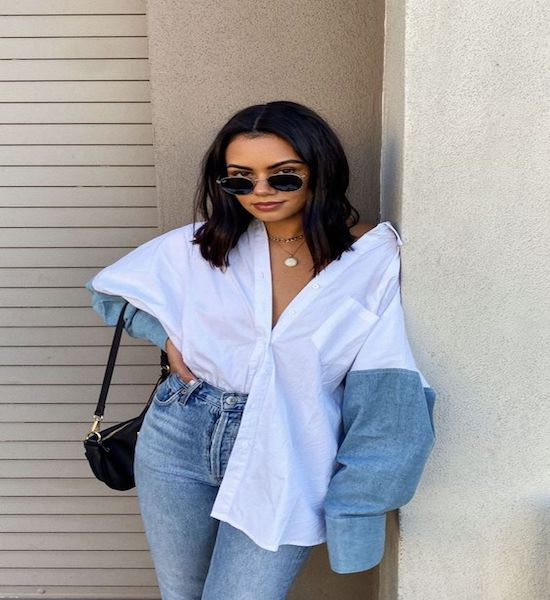 The Best Spring Styles You Have To Wear In 2021