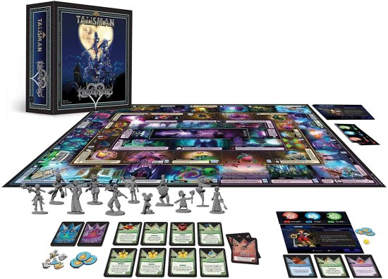 10 Unique Board Games & Card Games You Should Try