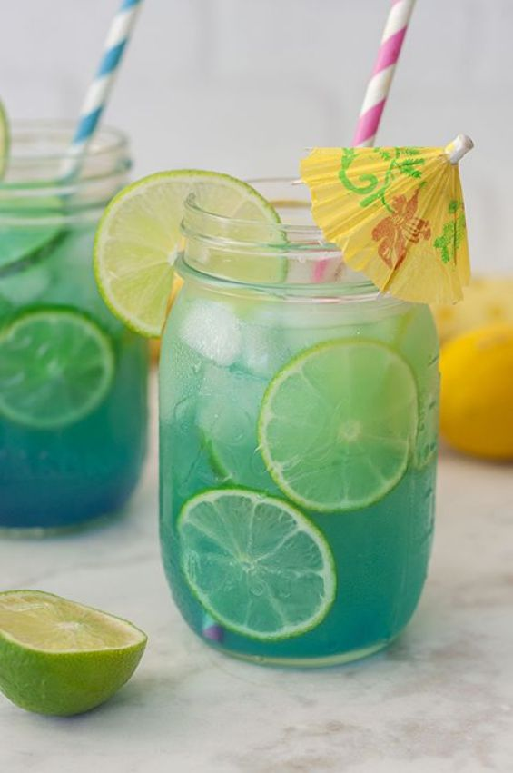 7 Essential Cocktails For Memorial Day