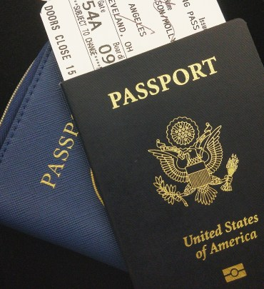 Traveling During Quarantine: Here's What You Need To Know