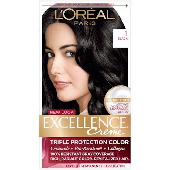 10 Amazing Boxed Hair Dyes To Try At Home