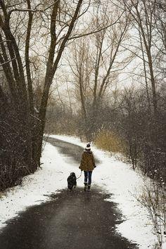 10 Tips to Help Seasonal Depression