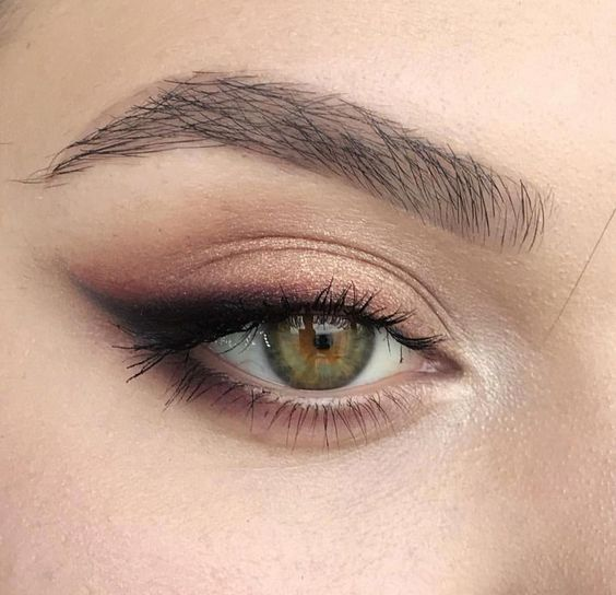 10 Inspo Makeup Looks To Step Up Makeup Game