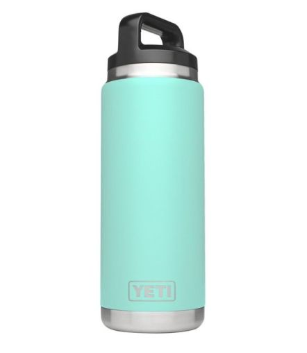 *12 Cute AF Water Bottles To Carry Everywhere