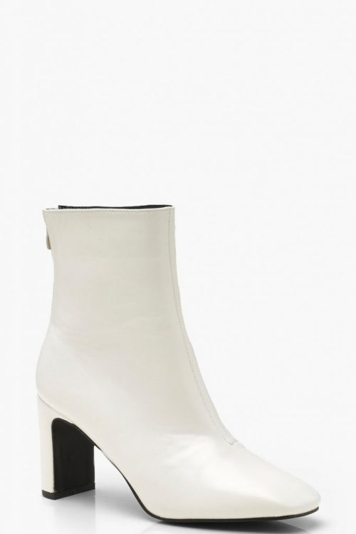 10 Cute Shoes You'll Want To Be Wearing Now