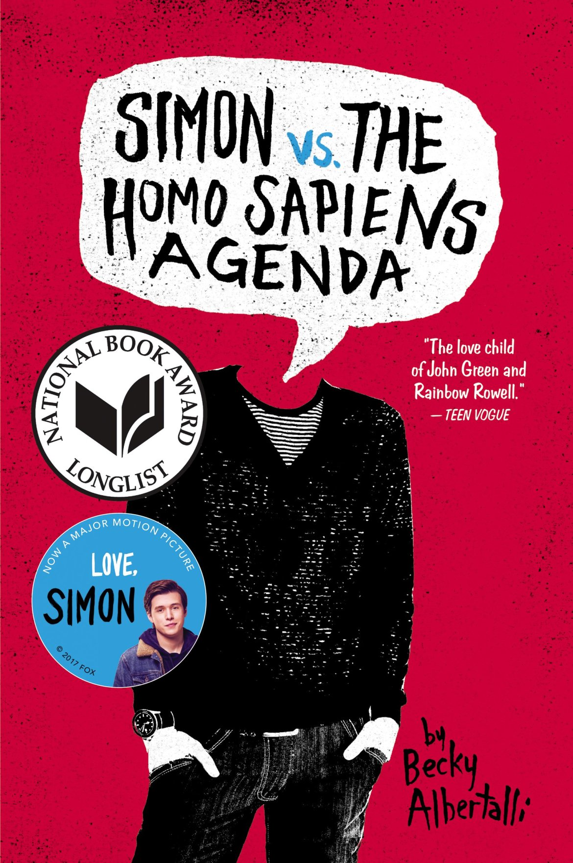 Top 10 Queer Books to Obsess Over