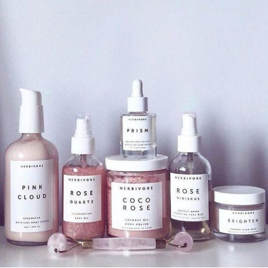 20 Instagrammable Beauty Brands That You Need On Your Shelf
