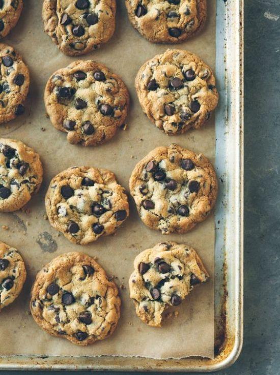 15 Fun Desserts To Make For Bachelor Mondays