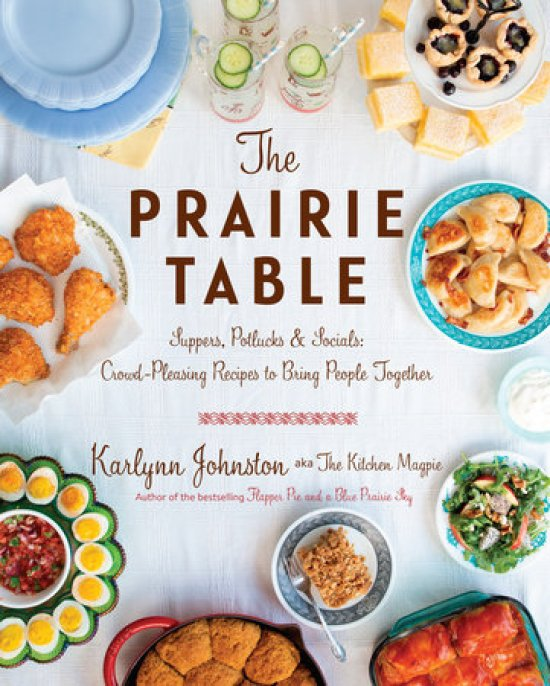 *7 Cookbooks To Gift The Chef In Your Life