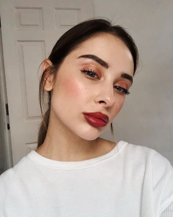 How To Have The Best Makeup Looks Possible This Fall