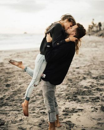 10 Relationship Tips That Will Keep That Spark Between You
