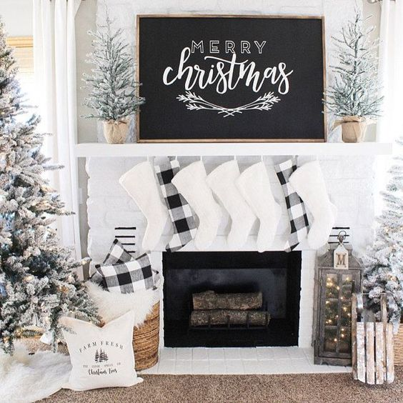 The 10 Best Christmas Holiday Decoration Items For Your Home