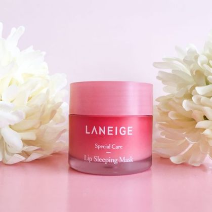 *Korean Beauty Products Worth Trying