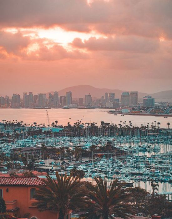 5 Things They Didn't Tell You About Moving To San Diego Alone