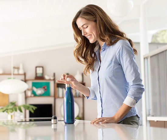 Items That Make Cleaning Not A Chore