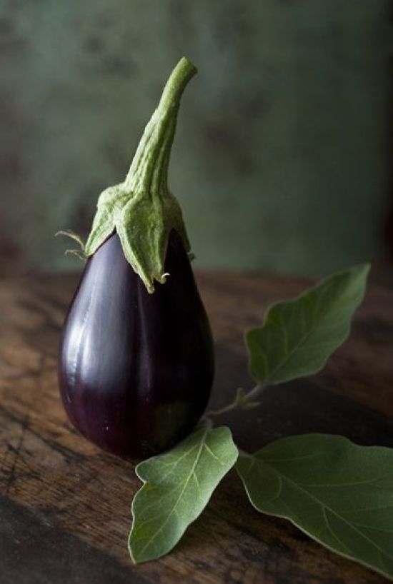 10 Healthy Vegetables That Need To Be Incorporated Into Your Diet