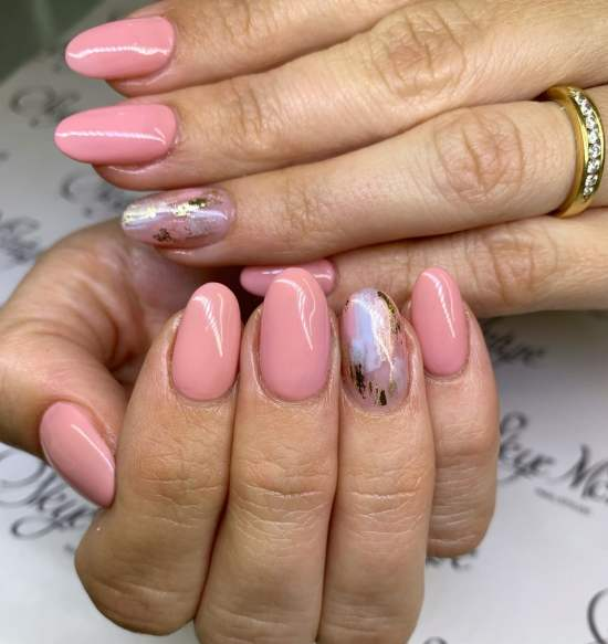 12 Summer Nail Art Trends You Have To Try