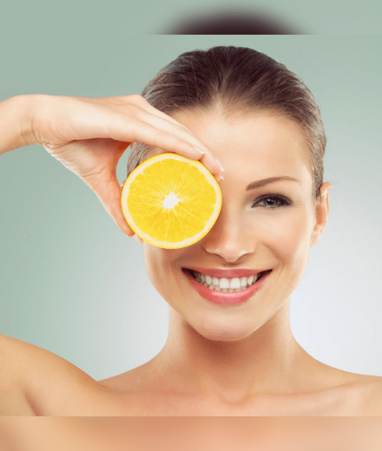 Achieve Glowing Skin This Winter With These 10 Skincare Hacks