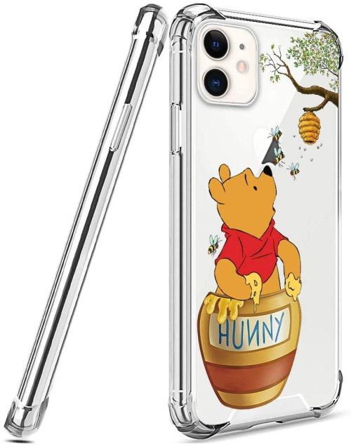 10 Disney iPhone Cases That You'll Love