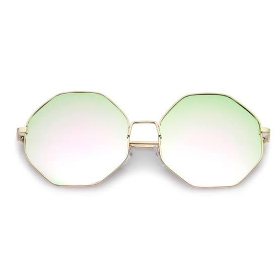 12 Types of Summer Sunglasses You Should Own