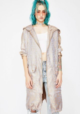 12 Functional And Cute Coats For All That Crazy Melbourne Weather