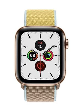 *Best Smart Watches For College Students