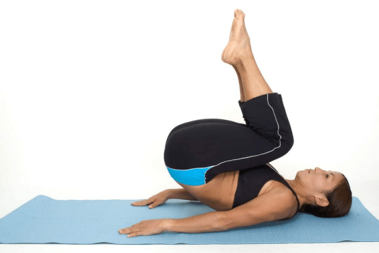 14 Abdominal Exercises To Do To Get That Summer Body