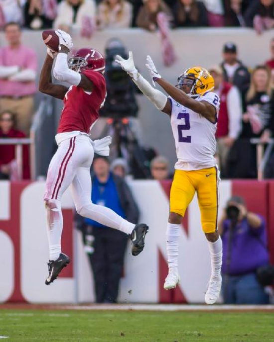 10 Steals From The NFL 2020 Draft