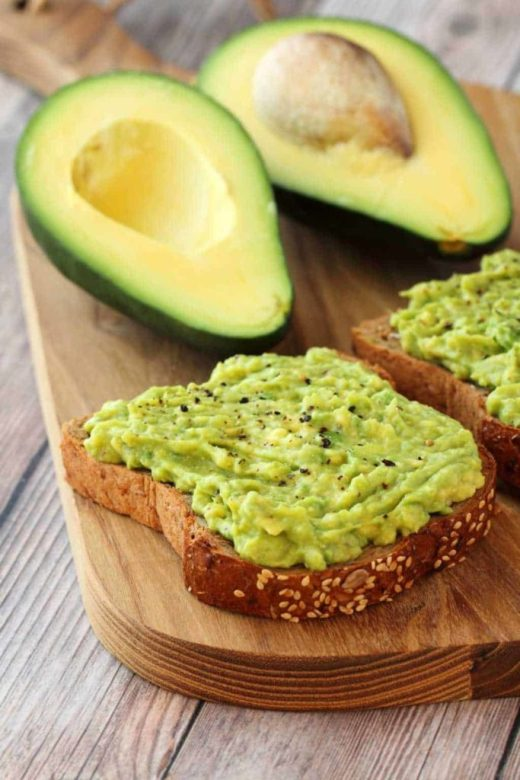 5 Yummy Post-Workout Snacks To Try