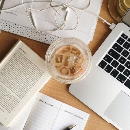 Everything Your Zodiac Signs Say About Your Studying Style