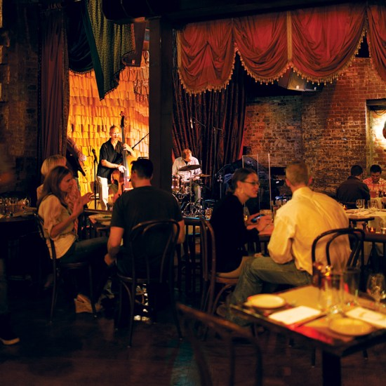 Take Your Date To These Restaurants In Boston And You Won T
