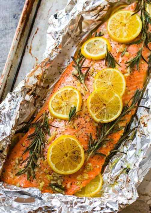 10 Healthy Meal Suggestions You Need To Try