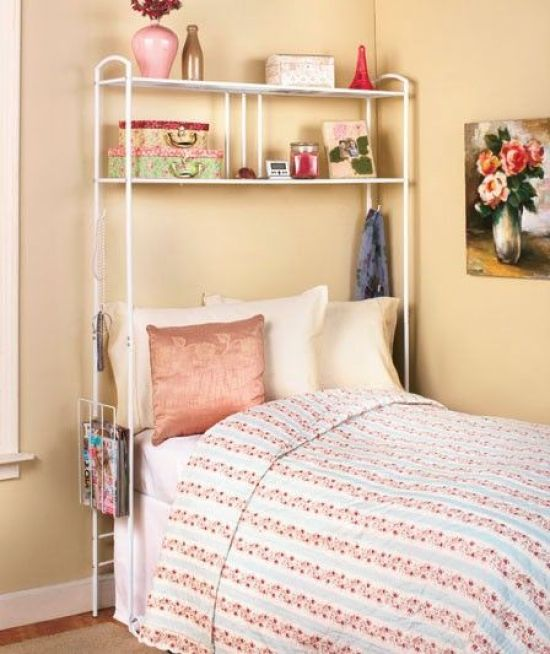 Multi-Use Items Every College Student Should Have In Their Dorms