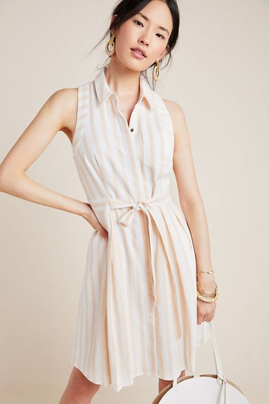 6 Summer Dresses For Any Occasion