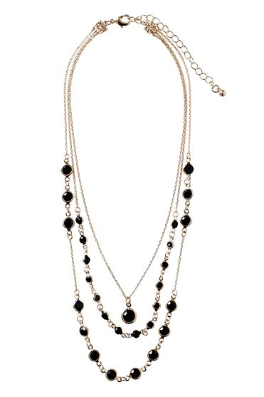 5 Places To Get High Quality But Affordable Jewelry